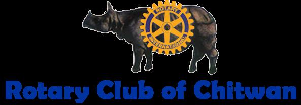 Rotary Chitwan