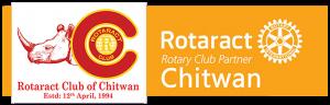 Rotaract Chitwan